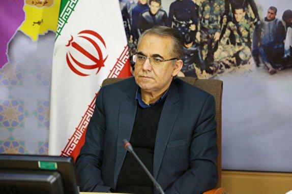 باشگاه خبرنگاران - فوتبال زنجان صاحب تیم لیگ دسته دو کشور میشود