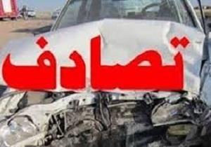 قاچاق سوخت در مسیر سراوان - ایرانشهر یک کشته برجا گذاشت