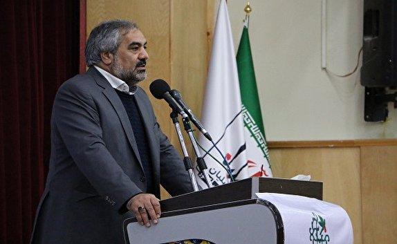 باشگاه خبرنگاران - ارتش امروز با صلابت از مرزهای کشور حفاظت می کند