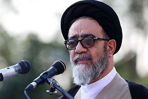 باشگاه خبرنگاران - همدلی ارتش و سپاه، موجب خشم دشمنان می شود