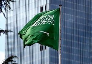 عربستان میزبان نشست گروه ۲۰ در سال ۲۰۲۰ میشود
