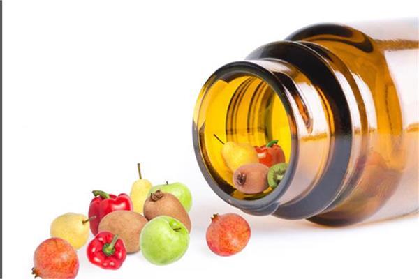 ویتامینها چه تاثیری در سلامت پوستومو دارند/ تلاش بیهوده ویتامین E برای از بین بردن چین و چروک ها