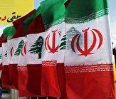 باشگاه خبرنگاران -سفر هیات پارلمانی کشورمان به لبنان و سوریه