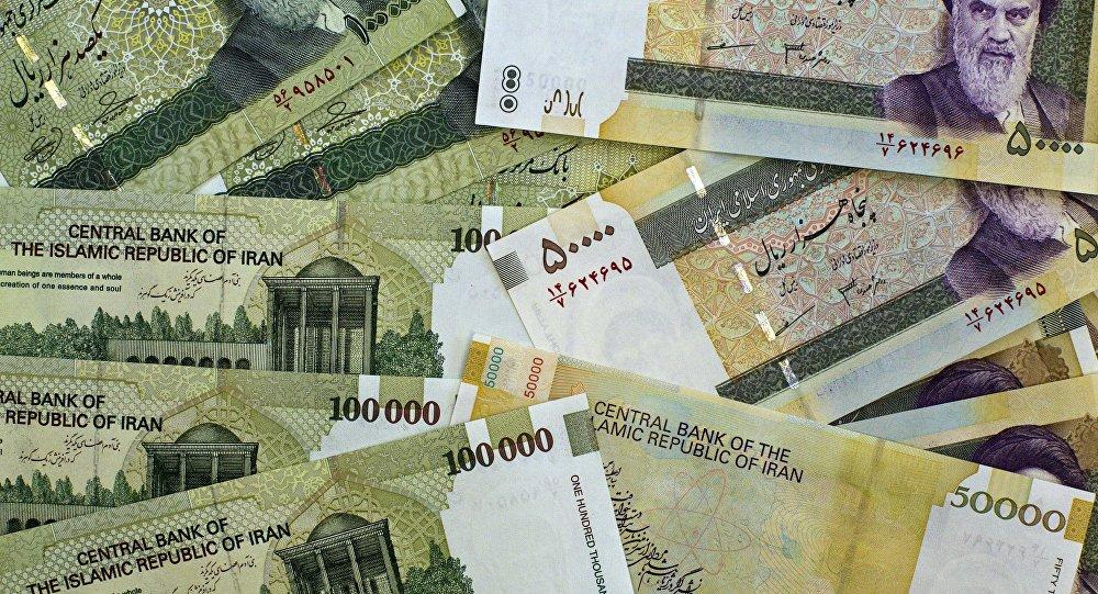 ریشه حذف صفرها از پول ملی چیست؟