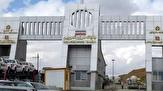 باشگاه خبرنگاران -تردد بالغ بر ۲۴ هزار دستگاه کامیون ترانزیتی ورودی و خروجی از پایانه مرزی تمرچین در سال گذشته