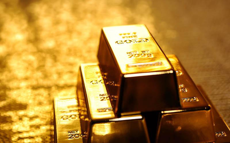 نرخ سکه  و طلا در ۲۹ فروردین ۹۸ / قیمت هر گرم طلای ۱۸ عیار به ۴۳۰ تومان رسید + جدول