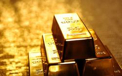 نرخ سکه  و طلا در ۲۹ فروردین ۹۸/ قیمت هر گرم طلای ۱۸ عیار به ۴۳۰ هزار تومان رسید + جدول