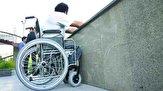 باشگاه خبرنگاران -۸۰۰ هزار معلول نیازمند توجه وزارت بهداشت هستند
