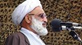 باشگاه خبرنگاران -دشمن از نفوذ تفکر انقلاب میهراسد