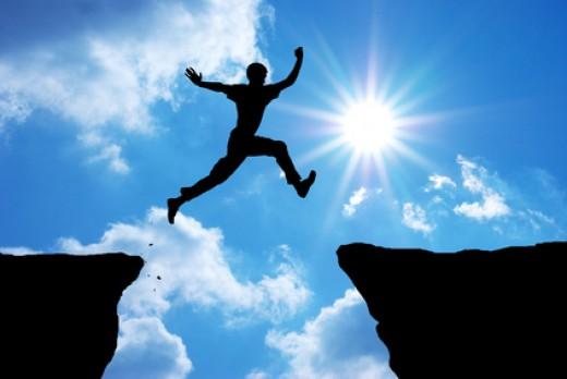 فرمولهای معجزه آسا برای دور کردن استرس/ راهکارهایی که آرامش را به شما هدیه میدهند