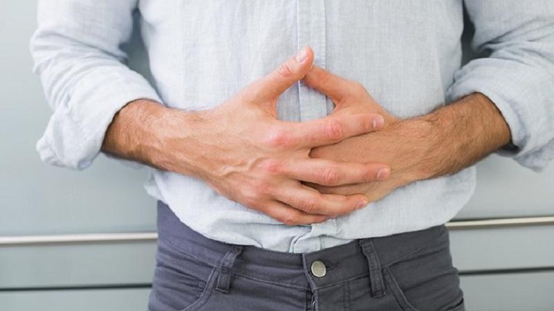 اختلالی که در کمین وسواسیهاست/ اگر این علائم را دارید به التهاب رودا مبتلا شدهاید