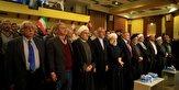 باشگاه خبرنگاران -حمایت جنبش أمل لبنان از سپاه پاسداران ایران