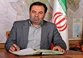 باشگاه خبرنگاران -ارتش افتخار بزرگی برای ملت ایران است