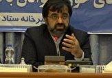 باشگاه خبرنگاران - توسعه استان باید همسو با نظرات جوانان انجام شود