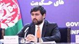 باشگاه خبرنگاران - برای نخستین بار، انتخابات شهرداری ها در افغانستان برگزار می شود