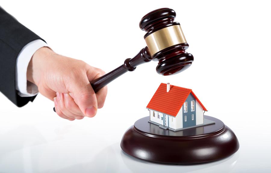 هزینه تعمیرات خانه برعهده مالک است یا مستأجر؟