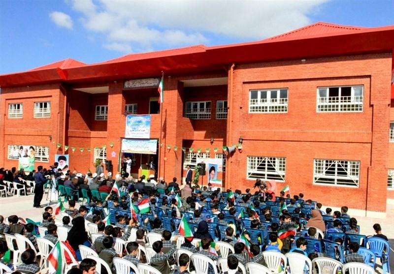 تعهد بیش از۳۰ میلیاردی خیرین مدرسه ساز استان همدان