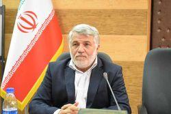 جانبازان سرمایههای گران سنگ نظام جمهوری اسلامی ایران هستند