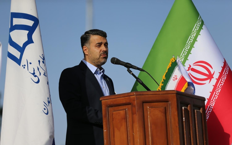 بدهی ۲۴۰ میلیاردی بیمه ها به حوزه سلامت همدان /۴۰ میلیون نفر تحت پوشش بیمه سلامت ایرانیان