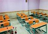 باشگاه خبرنگاران - ساخت ۱۵۳۹ کلاس درس توسط خیرین در اردبیل