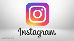 اینستاگرام خود را ملزم به اجرای سیاستها و قوانین آمریکا میداند