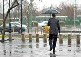 باشگاه خبرنگاران - ورود سامانه سرد و بارشی از عصر فردا به استان اردبیل