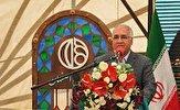باشگاه خبرنگاران - احداث طرح تقاطع غیرهمسطح در بزرگراه اردستانی از تردد خودروها در شهر میکاهد