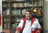 باشگاه خبرنگاران - خسارت بیش از ۱۰۰ میلیارد تومانی سیل به شهرستان کردکوی