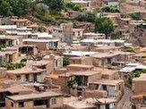 باشگاه خبرنگاران - تاثیر گذاری مردم برای حفظ میراث ملموس و ناملموس روستاها