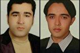 باشگاه خبرنگاران - ۲ جهادگر اردبیلی در مناطق سیل زده لرستان جان باختند