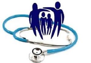 ارائه بیمه سلامت ایرانیان برای نخستین بار در کشور/۲۵ هزار مددجوی قم بیمه سلامت ایرانیان شدند