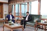 باشگاه خبرنگاران - تسهیل روابط بانکی و اقتصادی ایران و ترکیه