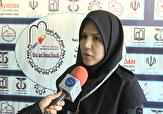 باشگاه خبرنگاران - آغاز اولین رویداد ملی فناوریهای نوین عرصه سلامت دهان و دندان در اردبیل