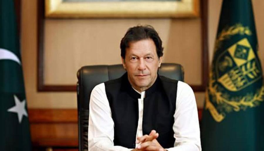 مهم ترین پیام سفر عمران خان به ایران امنیت و ارتباطات منطقهای/ پاکستان میتواند از تجربیات ایران در زمینه استقلال استفاده کند
