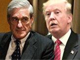 باشگاه خبرنگاران -دادستان کل آمریکا: گزارش مولر همکاری ترامپ با روسها در انتخابات ۲۰۱۶ را رد کرده است