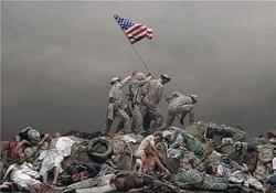 کشتار به سبک سربازان آمریکایی/ ناگفتههایی از مرگبارترین حملات نظامی تاریخ معاصر + فیلم