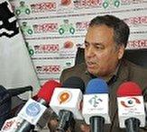 باشگاه خبرنگاران - VAR در ورزشگاه فولادشهر اصفهان