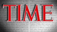 باشگاه خبرنگاران -۱۰۰ چهره تاثیرگذار سال ۲۰۱۹ به انتخاب مجله تایم + تصاویر