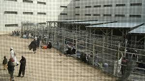 باشگاه خبرنگاران -ابراز نگرانی سازمان ملل درباره شکنجه در افغانستان