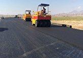 باشگاه خبرنگاران -انعقاد قرارداد ۲۰۰ میلیارد ریالی برای راههای روستایی شیراز
