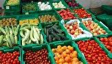 باشگاه خبرنگاران - مجوز صادرات رونق بخش محصولات کشاورزی در جنوب کرمان