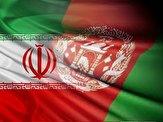 باشگاه خبرنگاران -سفر نماینده اتحادیه اروپا در امور افغانستان به تهران