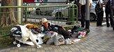 باشگاه خبرنگاران -حدود ۹ میلیون فرانسوی زیر خط فقر زندگی میکنند