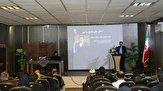 باشگاه خبرنگاران - برگزاری نخستین همایش اخلاق بالینی کشور در جیرفت