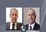 باشگاه خبرنگاران -روسیه: اوضاع کنونی لیبی نتیجه مداخله نظامی ناتو است