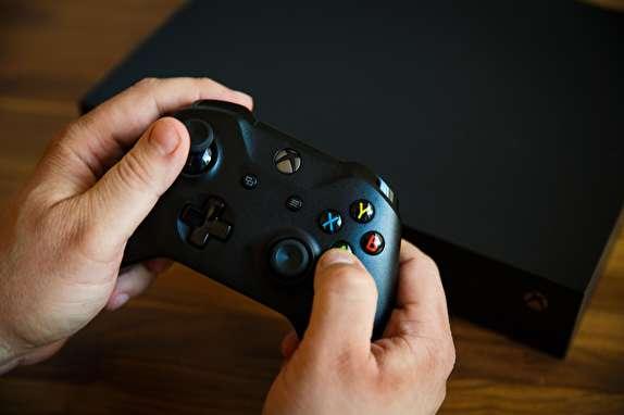 باشگاه خبرنگاران -با این روش به راحتی میزان حافظه Xbox One X خود را افزایش دهید