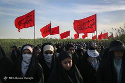ایرانِ ما؛ اروند سرزمین عشق و ایثار