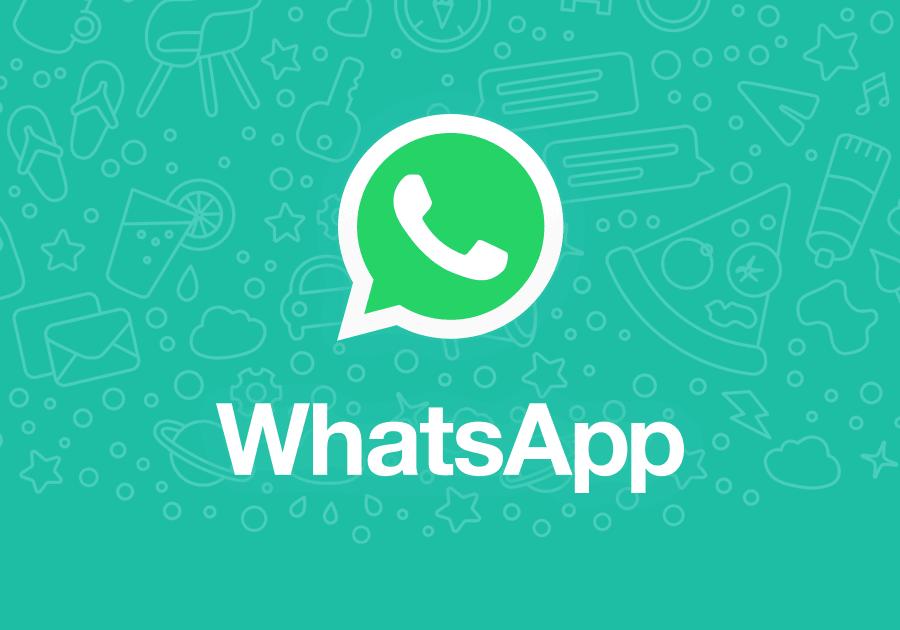 قابلیت جدید واتساپ دفعات فوروارد شدن یک پیام را نشان میدهد