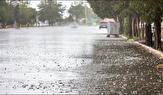 باشگاه خبرنگاران - برگزاری جلسه اضطراری با محوریت بارندگی های شدید