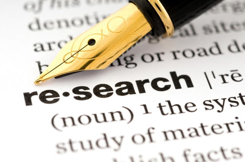 ۴ فروردین///سیر تا پیاز نوشتن یک پروپوزال خوب/ ظرفیت بالای پروژههای دانشجویی برای حل مشکلات کشور/  همپوشانی ۸۰-۷۰ درصد پایان نامههای دانشجویی